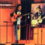 Merle Haggard & The Strangers - Frankie and Johnny