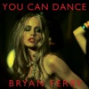 You Can Dance, Bryan Ferry