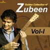 Golden Collection of Zubeen Vol 1