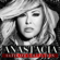 Anastacia - Ultimate Collection