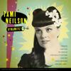 Running to You - Tami Neilson & Delaney Davidson
