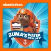 PAW Patrol, Zuma's Water Rescues! - Synopsis and Reviews