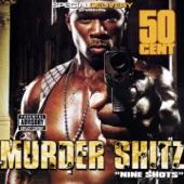 Murder Shitz (Nine Shots)