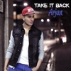 Take It Back Single