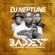 Baddest (feat. Olamide, Stonebwoy & BOJ) - DJ Neptune, Olamide, Stonebwoy & BOJ