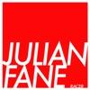 Racer, Julian Fane