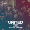 Zion Acoustic Sessions, Hillsong UNITED