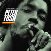 The Best of Peter Tosh - Peter Tosh - Peter Tosh