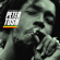 Peter Tosh (You Gotta Walk) Don't Look Back - Peter Tosh