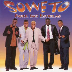 Soweto - Buzios e Taro