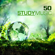 Study Music & Concentration Music Ensemble - 50 Study Music - Studying Music & Concentration Music for School and University Exam Study, Brain Stimulation, Improve Memory and Concentration