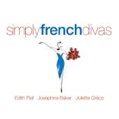Simply French Divas