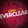Deep Cuts Everclear EP