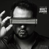 Mikey Junior - Please Come Back
