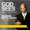 God Sees, Donnie McClurkin