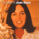 The Night They Drove Old Dixie Down - Joan Baez
