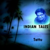 Indian Tales Single