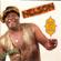 Nelson - Mi Lover