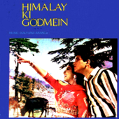 Himalay Ki Godmein (Original Motion Picture Soundtrack)
