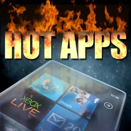 Hot Apps (HD) - Channel 9: Hot Apps: Picnic Wars, Gimme 5, Zuma's