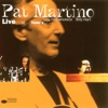 Blue In Green (Live)  - Pat Martino
