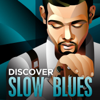 Discover - Slow Blues - Various Artists