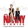 The Nanny Diaries (Original Motion Picture Soundtrack)