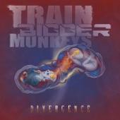 Train Bigger Monkeys - Science Friction