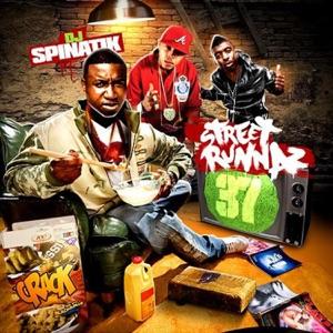 Street Runnaz 37 Mp3 Download