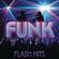 Funk Flash Hits - Various Artists