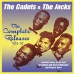 The Cadets - I Got Loaded