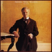 Doc Watson - Leaving London