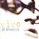 Joe Vasconcellos - Vivo (Live)