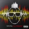 Full Frequency, Sean Paul
