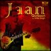 Jaan Qurban