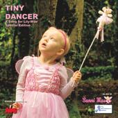 Tiny Dancer (Special Edition) - EP