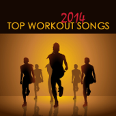 Top Workout Songs 2014 - Lounge, Deep House, Soulful & Minimal Electronic Workout Music for Jogging, Crossfit, Body Building, Total Body Workout, Strength Training, Water Aerobics, Power Pilates, Strip Dance, Pole Dancing & Weight Loss Programs