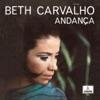 Andança, Beth Carvalho