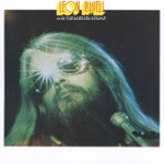 Leon Russell - It's a Hard Rain's a-Gonna Fall (Remastered 95)