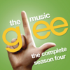 Glee Cast - Come See About Me (Glee Cast Version) artwork