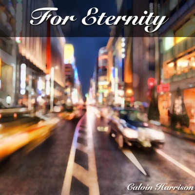 For Eternity - Single MP3 Download