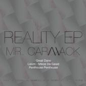 Mr. Carmack - Mikos Da Gawd - Beez (Mr. Carmack Redux)