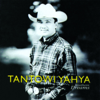 Southern Dreams - Tantowi Yahya