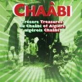 Dahmane El Harachi - Ya rayah