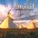 Spirit Flutes - David R. Maracle