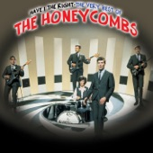 The Honeycombs - Eyes
