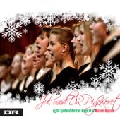Jul med DR PigeKoret