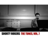 Shorty Rogers - Devil with the Blue Dress On