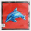 Give You Up (Darius Remix) [feat. KLP] - Crayon