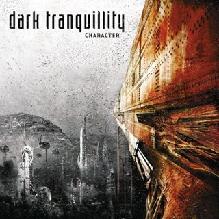 mp3 dark tranquillity